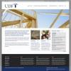 United Development Funding